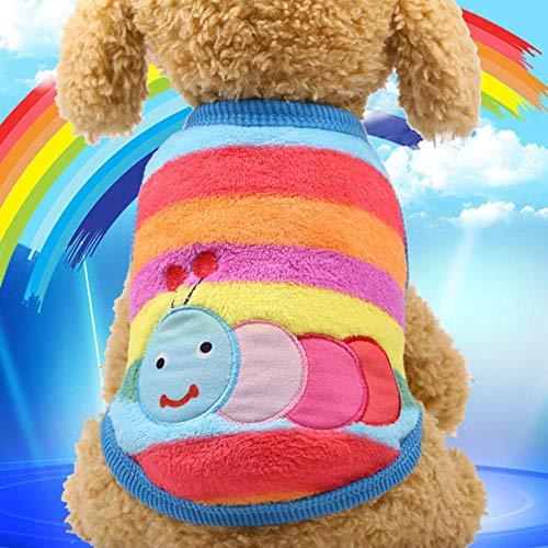 "Knitting Pattern-Mignon Bébé//Enfant/'s Little Bunny Rabbit Pull Taille 18/"" 20/"""