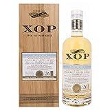 Douglas Laing & Co. Douglas Laing XOP Bruichladdich 26 Years Old Single Cak Malt 1991 48% Vol. 0,7l in Holzkiste - 700 ml