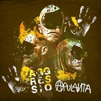 Aggressio (Radio Edit)