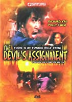 Devil's Assignment
