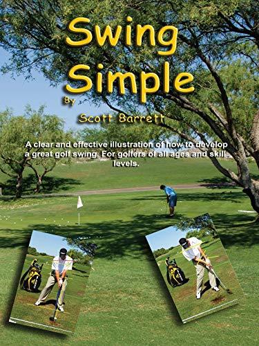 Swing Simple