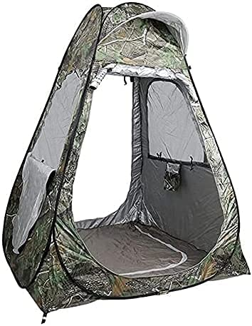 keduoduo Tent Outdoor pop-up Free shipping Locke Discount mail order pod Multi-Function Beach