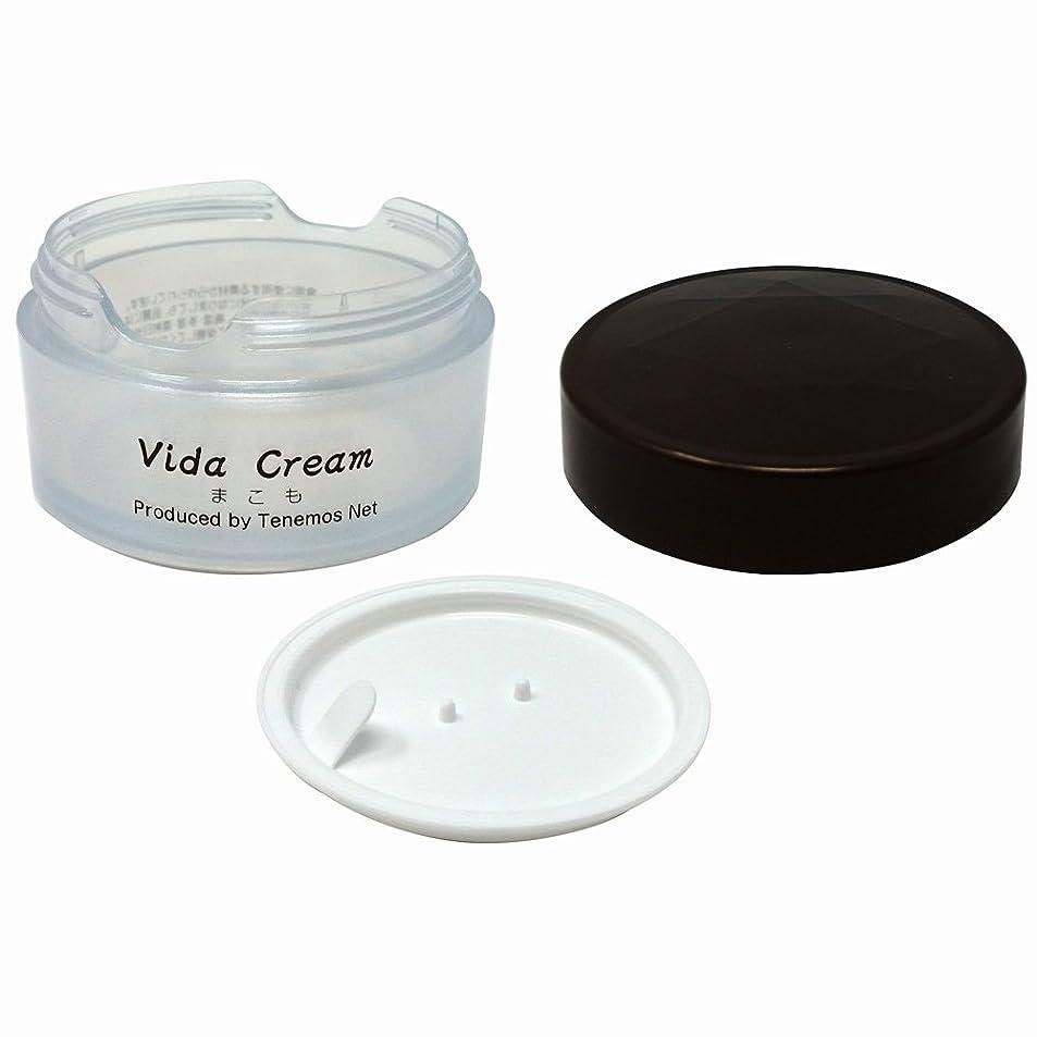 この確立競争テネモス ビダクリーム Vida Cream 専用ケース(あずき色)