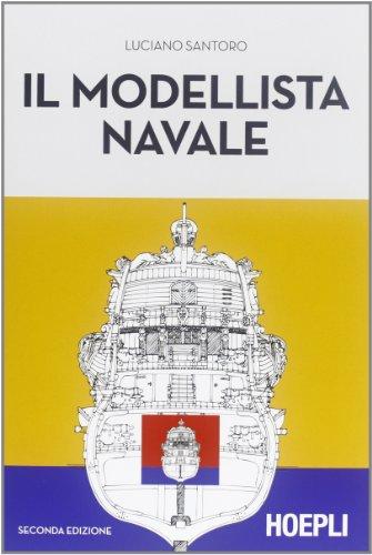 Il modellista navale