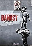 Banksy Does New York [Edizione: Stati Uniti]