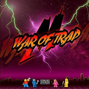 War of Trap