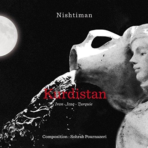 Kurdistan-Nishtiman