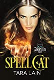 Spell Cat (The Aloysius Tales Book 1) (English Edition)