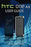 HTC One A9 User Guide (English Edition)