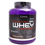 Ultimate Nutrition Prostar 100% Whey Protein - 5.28 lbs (Chocolate Creme) (Cookies and Cream)