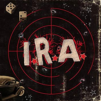 I.R.A