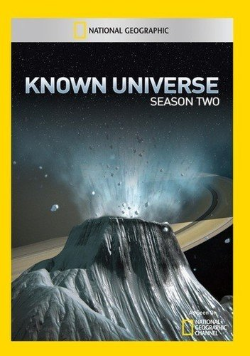 Selling rankings Known Japan's largest assortment Universe Season Two 2 - Discs