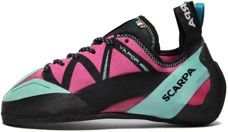 SCARPA Women's, Mountaineering and Trekking