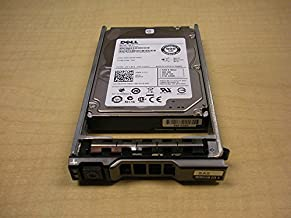 DELL 2RR9T - New Dell/Seagate 900GB 10K SAS 6Gb/s ST900MM0006 with R Tray