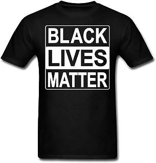 BLM T-Shirt, Black Lives Matter T Shirt, Equality Pride Melanin Gifts 2020