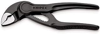 Knipex Cobra XS (100 mm) 87 00 100