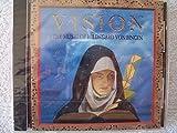 Vision: The Music of Hildegard von Bingen (UK Import)