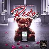 Redo the Remix