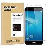 iVoler Verre Trempé pour Huawei Honor 5c, Film Protection en Verre trempé écran...