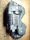 Compresor Volumetrico M Clase Clk (w209) Coupe 172706A2711400787 054699 (usado) (id:dlaap156346)