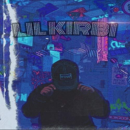 Lil Kirbi