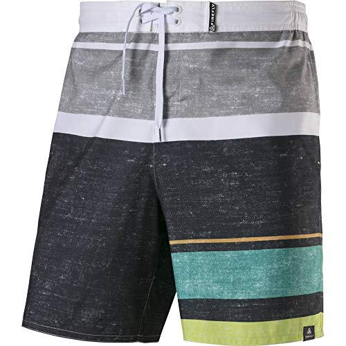 Firefly H-Shorts Mikael - M