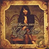Extra Raw..the Best of Lady Saw (CD+Dvd) - Lady Saw