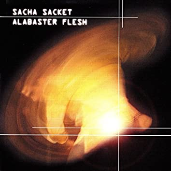 Alabaster Flesh