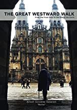 Best the great walks of europe Reviews