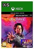 Life Is Strange: True Colors - [Pre-Purchase] - Deluxe   Xbox - Código de descarga