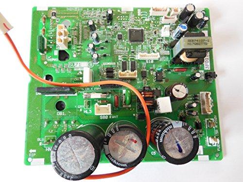 Daikin PCB 30CB1920–713F011697–1