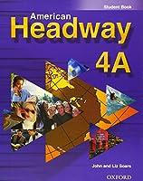 American Headway 4a