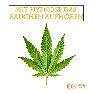 Mit Hypnose aufhören zu rauchen                   Autor:                                                                                                                                 Michael Bauer                               Sprecher:                                                                                                                                 Michael Bauer                      Spieldauer: 40 Min.     14 Bewertungen     Gesamt 4,3