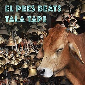 Tala Tape