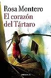 El corazón del Tártaro (Best Seller)