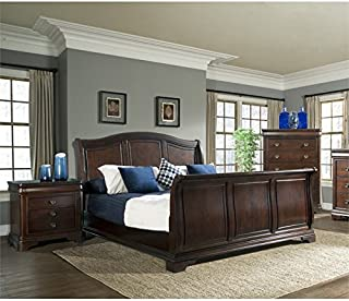 Amazon.com: 3 Pieces - Bedroom Sets / Bedroom Furniture: Home & Kitchen