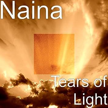 Tears of Light