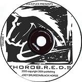 Solo-Flex Presents Thoro-B.R.E.D.S. Vol. 1 [Explicit]
