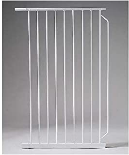 Regalo 24-Inch Wide Extension Kit, Only for Easy Step Extra Tall Gate, model 1006W