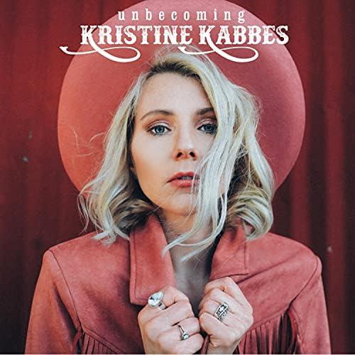 Kristine Kabbes