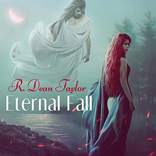 Eternal Fall cover art