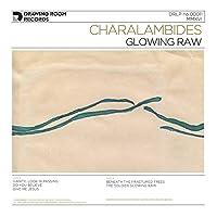 Glowing Raw [12 inch Analog]