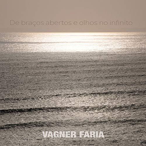 Vagner Faria