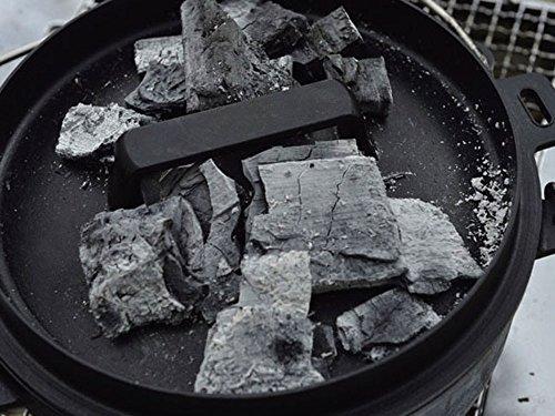 SnowPeak(スノーピーク)『和鉄ダッチオーブン26』