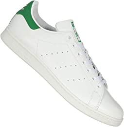 low priced e2620 684a1 Adidas originals stan smith 2 5 leather + FREE SHIPPING ...