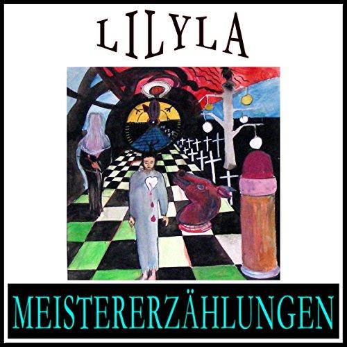 Meistererzählungen 2 audiobook cover art