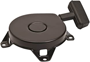 Affordable Parts New Recoil Starter Replace for Tecumseh 590420A Snow Blower Assembly