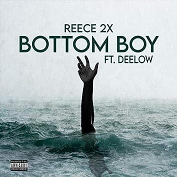 Bottom Boy (feat. Deelow)