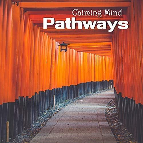 Calming Mind