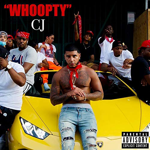 Whoopty [Explicit]